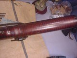 MAUSER 1933 K98K NAZI8 MM MILITARY PRE WWII PRODUCTION - 11 of 20