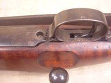 MAUSER 1933 K98K NAZI8 MM MILITARY PRE WWII PRODUCTION - 12 of 20