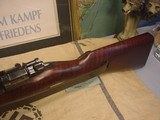 MAUSER 1933 K98K NAZI8 MM MILITARY PRE WWII PRODUCTION - 2 of 20