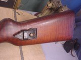 MAUSER 1933 K98K NAZI8 MM MILITARY PRE WWII PRODUCTION - 13 of 20