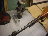 MAUSER 1933 K98K NAZI8 MM MILITARY PRE WWII PRODUCTION - 4 of 20