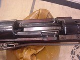 MAUSER 1933 K98K NAZI8 MM MILITARY PRE WWII PRODUCTION - 16 of 20