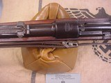 MAUSER 1933 K98K NAZI8 MM MILITARY PRE WWII PRODUCTION - 6 of 20