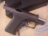 H&K MODEL P7 M8 9 MM - 11 of 16