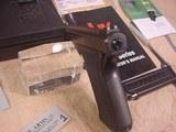 H&K MODEL P7 M8 9 MM - 6 of 16