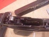 HECKLER & KOCH P9 S.45 ACPCOMBATCHANTILLY - 9 of 18
