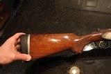 Beretta 687 EELL Sporting - 9 of 13