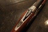 Beretta 687 EELL Sporting - 7 of 13