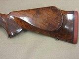 Custom Mauser Sporter in .375 H&H Magnum // Bohler Spezial - 3 of 13