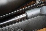 Sauer 100 XT Classic 30-06 - 7 of 8