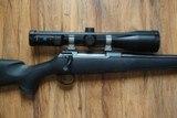 Sauer 100 XT Classic 30-06 - 4 of 8