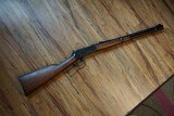 Winchester Mod. 94 Lever Action in 30-30 Pre 64