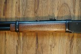 Winchester Mod. 94 Lever Action in 30-30 Pre 64 - 4 of 15