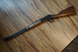 Winchester Mod. 94 Lever Action in 30-30 Pre 64 - 2 of 15