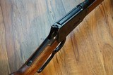 Winchester Mod. 94 Lever Action in 30-30 Pre 64 - 11 of 15