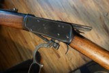 Winchester Mod. 94 Lever Action in 30-30 Pre 64 - 15 of 15