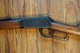 Winchester Mod. 94 Lever Action in 30-30 Pre 64 - 5 of 15