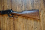 Winchester Mod. 94 Lever Action in 30-30 Pre 64 - 6 of 15