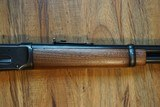 Winchester Mod. 94 Lever Action in 30-30 Pre 64 - 9 of 15