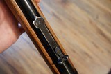 Winchester Mod. 94 Lever Action in 30-30 Pre 64 - 12 of 15