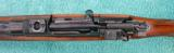 Daniel Fraser (Black Isle) Mannlicher Schoenauer, 6.5x57mm, Near Mint Condition - 6 of 15