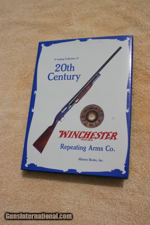 catalog gunsmithing supplies for sale online c .