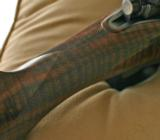 """MNR Custom African .416 Rigby, 23"""" bl., engraved, As New- 9 of 12"""
