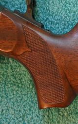 Creedmore Rolling Block Rifle, .45-70, 30 - 5 of 12