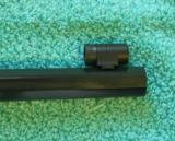 Creedmore Rolling Block Rifle, .45-70, 30 - 4 of 12