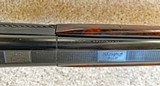 """Krieghoff Ulm Dural Sidelock Ejector o/u, 16 Ga, 28"""" bls, hand detachable locks, EXC PLUS - 16 of 25"""