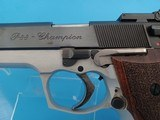 EXTREMELY RARE 9mm Walther P88 Champion Target Pistol w. .22LR Target Conversion System - MINT! - 11 of 15