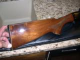 Remington Wingmaster 410 Skeet VR Barrel - 3 of 7