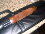 Remington Wingmaster 410 Skeet VR Barrel - 4 of 7