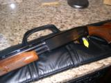 Remington Wingmaster 410 Skeet VR Barrel - 2 of 7
