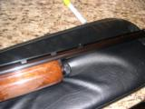 Remington Wingmaster 410 Skeet VR Barrel - 5 of 7