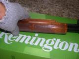 Remington 870 NIB 1977 410 gauge - 4 of 5