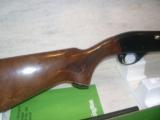 Remington 870 NIB 1977 410 gauge - 5 of 5