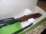Remington 870 NIB 1977 410 gauge - 2 of 5