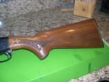Remington 870 NIB 1977 410 gauge - 3 of 5