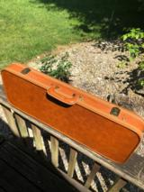 Browning Airway Case For Break Down Browning 22