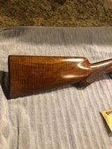 Browning Sweet 16