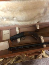Browning ATD With Case and Scope - 8 of 8