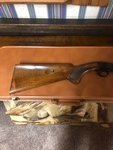 Browning ATD With Case and Scope - 4 of 8