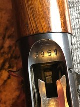 Browning A5 20 FIRST YEAR 1958 - 6 of 15