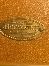 Browning Case - 2 of 7