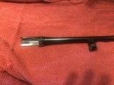 """Browning A5 Light 20 matte 28"""" ull choke - 3 of 5"""