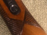 Browning A5 20 FIRST YEAR 1958 - 7 of 14