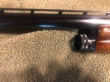 Browning A5 20 FIRST YEAR 1958 - 10 of 14
