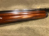 Browning A5 20 FIRST YEAR 1958 - 5 of 14