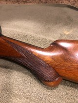 Browning A5 20 FIRST YEAR 1958 - 13 of 14